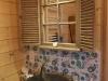 salle de bain Eglantine